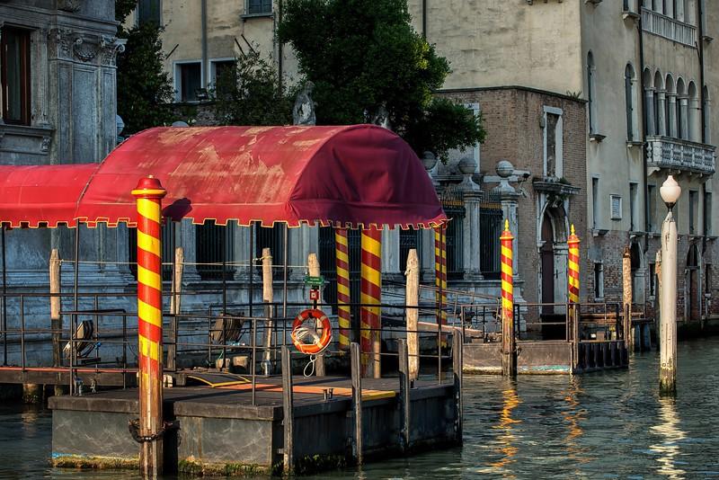 13-06June-Venice-127-Edit.jpg