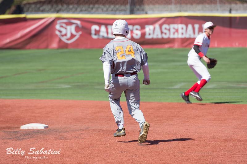 20190323 BI Baseball vs. St. John's 586.jpg