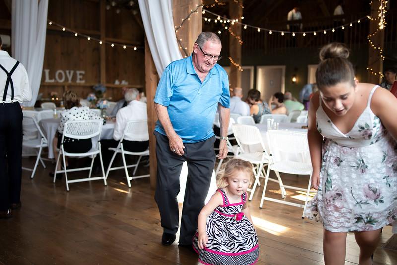 Morgan & Austin Wedding - 610.jpg