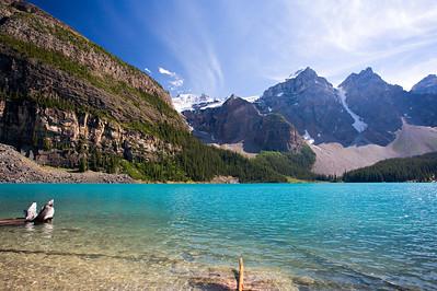 2008 British Columbia