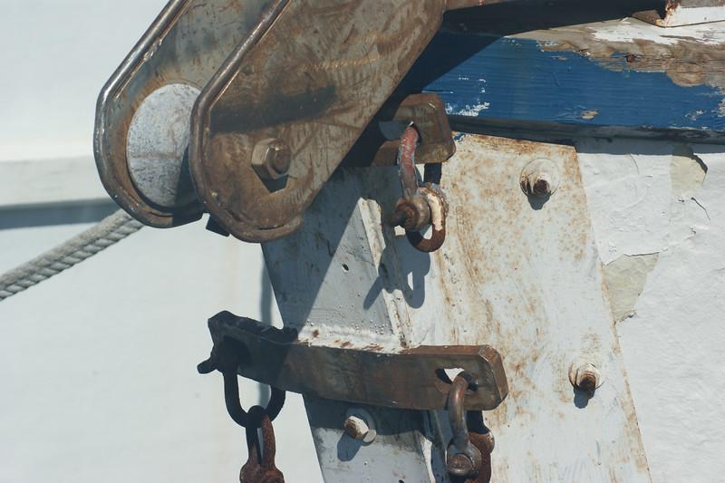 Campaign, Shrimp Boat 050.jpg