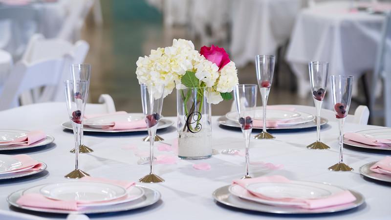 Clay Wedding 2019-09855.jpg