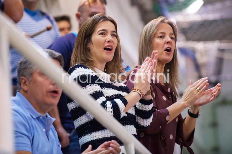 EurockeyU15_17-10-30_Barcelona-Porto05.jpg