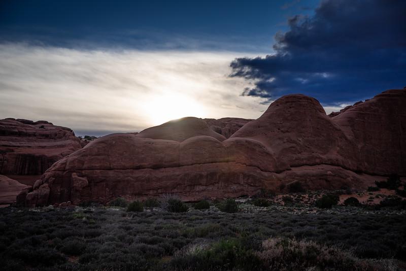 Canyonlands-62.jpg