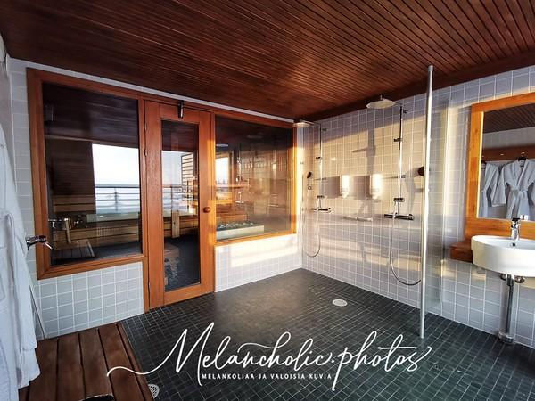 Suunnitteletko romanttista- tai perhelomaa kylpylään? Lue vertailuni eri kylpylähotelleista