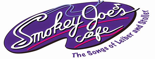 dp_smokeyjoes_logo.jpg