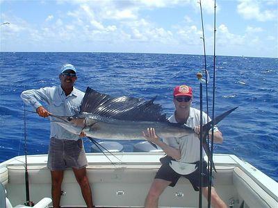 Florida 2002