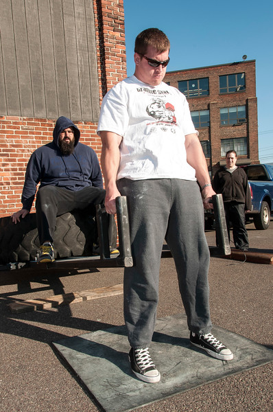 Strongman Saturday 11-10-2012 (Deadlift)_ERF0567.jpg