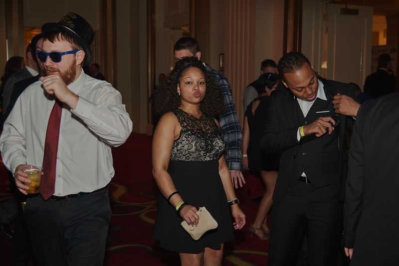 New Years Eve Soiree 2017 at JW Marriott Chicago (157).jpg