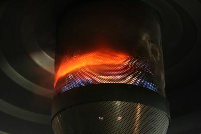 2008 09 13 Burner