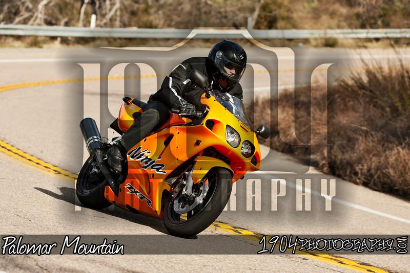 20110116_Palomar Mountain_0137.jpg