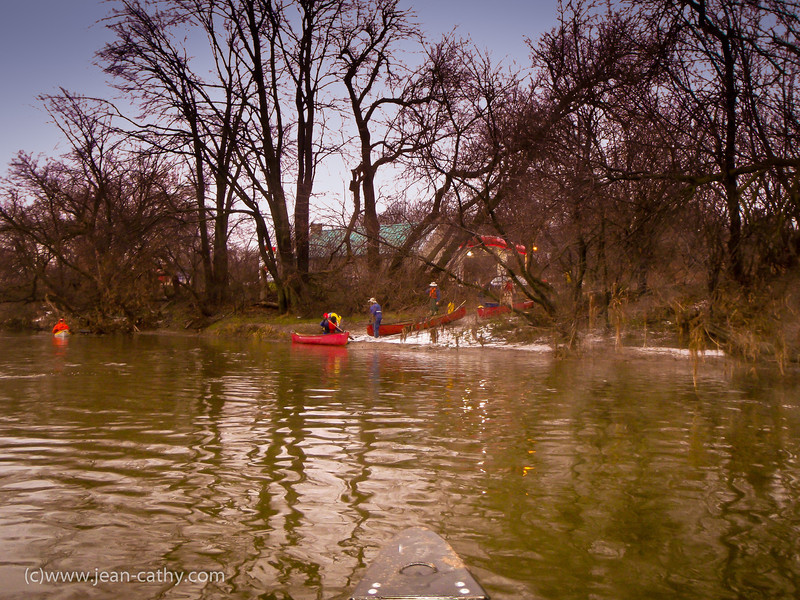 New Years Day 2012 Paddle -  (1 of 14).jpg