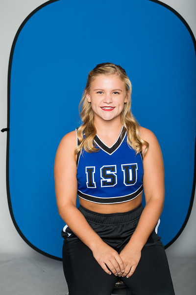 Cheerleading Headshots 2018_Gibbons-2442.jpg