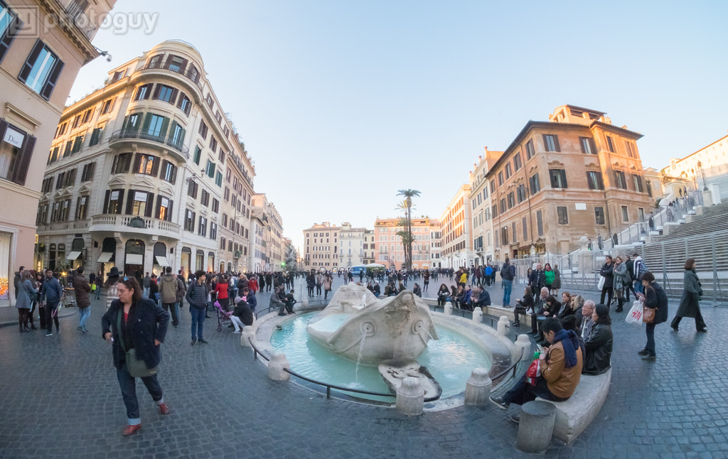 20151217_ROME_ITALY (16 of 35)