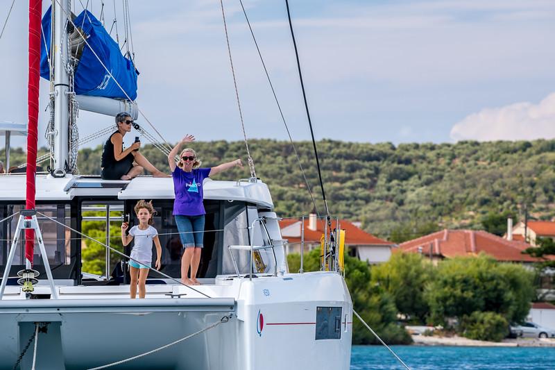 Greece_2019-8504398.jpg