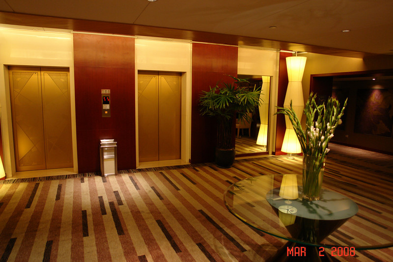 xSofitel Hotel -  Xian 008.jpg