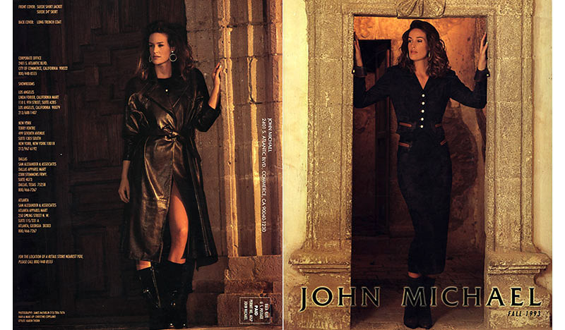 john-michael-fashion-02.jpg