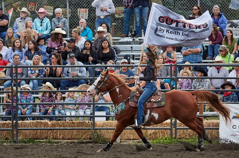 Enumclaw Rodeo 2019 - _15A5328.jpg