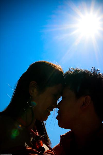 Felim & Yulia's Pre-Wed_BigBear_0145-Edit.jpg