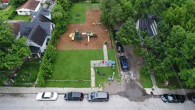2017-07-23 - GNW Drone Photos