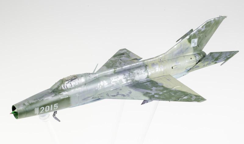 Trumpeter MiG-21F-13 04-02-14-1.jpg