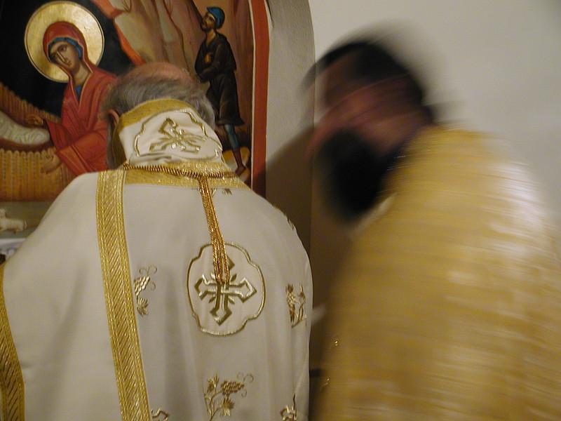 2002-10-12-Deacon-Ryan-Ordination_012.jpg