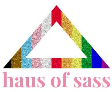 House of Sass