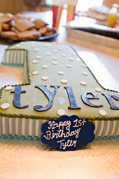 Tyler 1 022copy.jpg