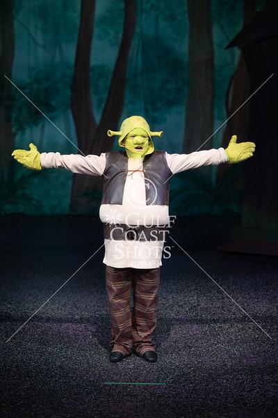 2018-05-05 FA HITS Shrek Beginners 1 Sat 1030
