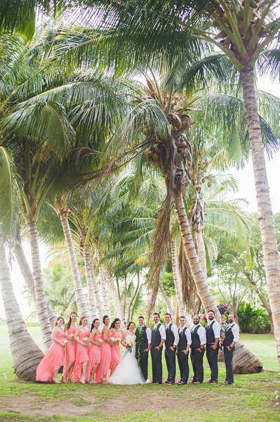 20140401-05-wed-party-185.jpg