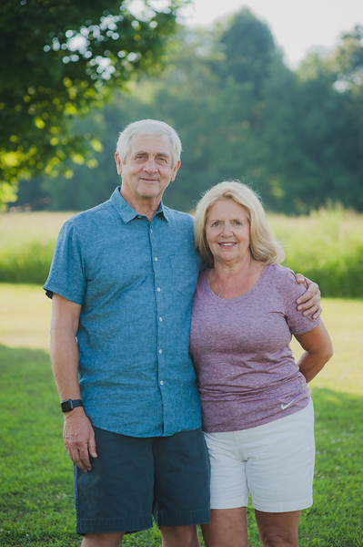 Dave and Gail-3.jpg