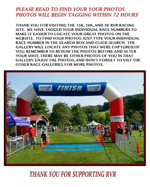 RVR KIDS RACE 2015/MARK J.