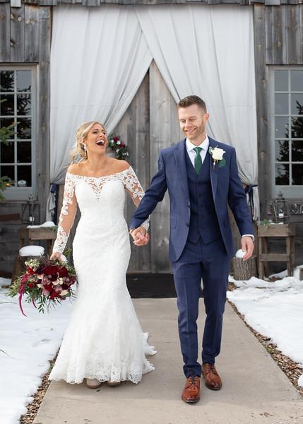 Blake Wedding-398.jpg