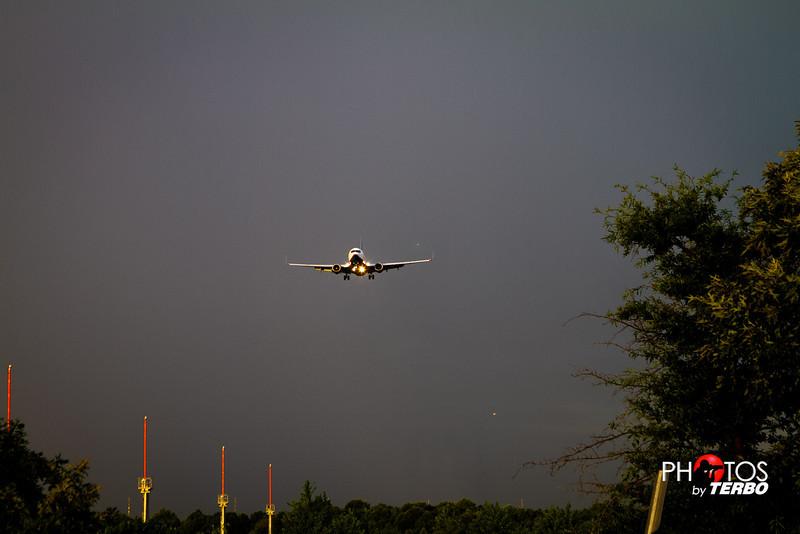 GA-planes2-5.jpg