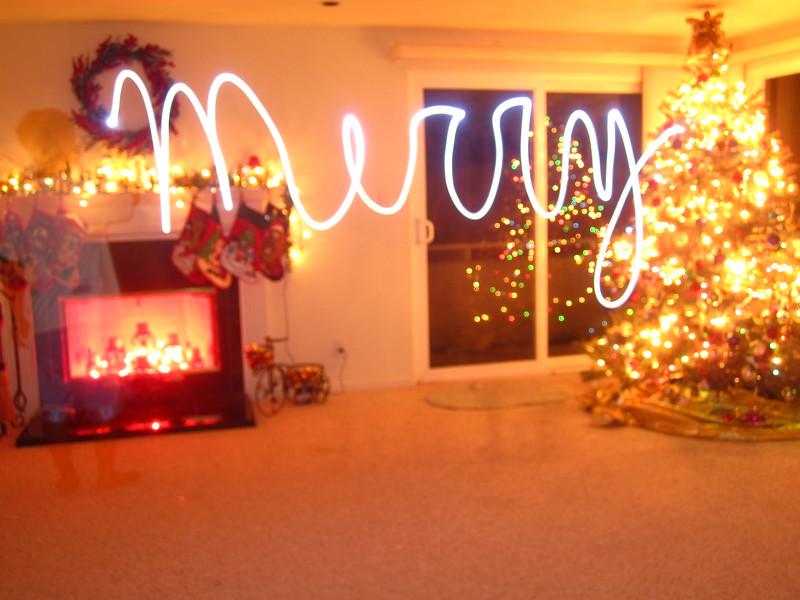 Hawaii - Playing with Light Christmas-18.JPG