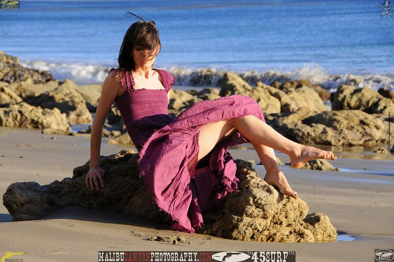 matador swimsuit malibu model 379.bestbest.book.awesome..jpg