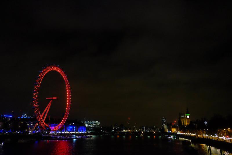 London_20150208_0030.jpg