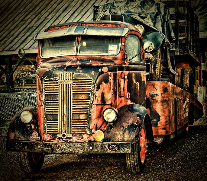 Pumpkin Run 10-06-2012 X 015.JPG