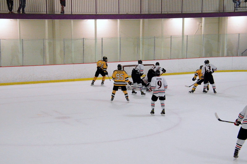 170922 Junior Bruins Hockey-181.JPG
