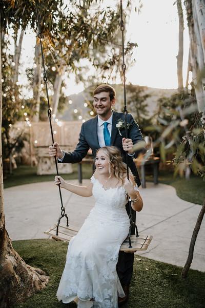 Epp Wedding  (506 of 674) + 0K9A1142.jpg
