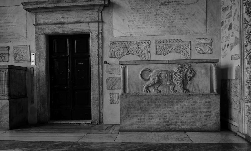 Trastevere-03.jpg