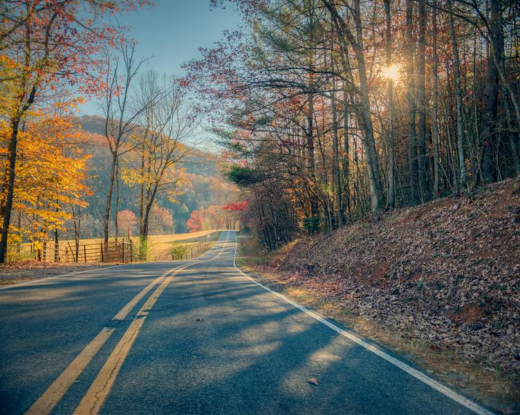 Highway 268