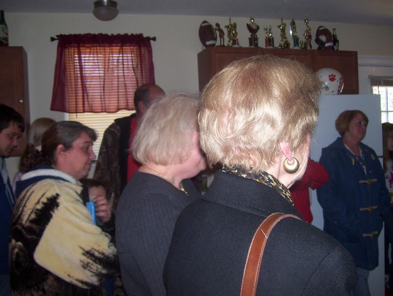 09 02-23 Cunningham house dedication. bb