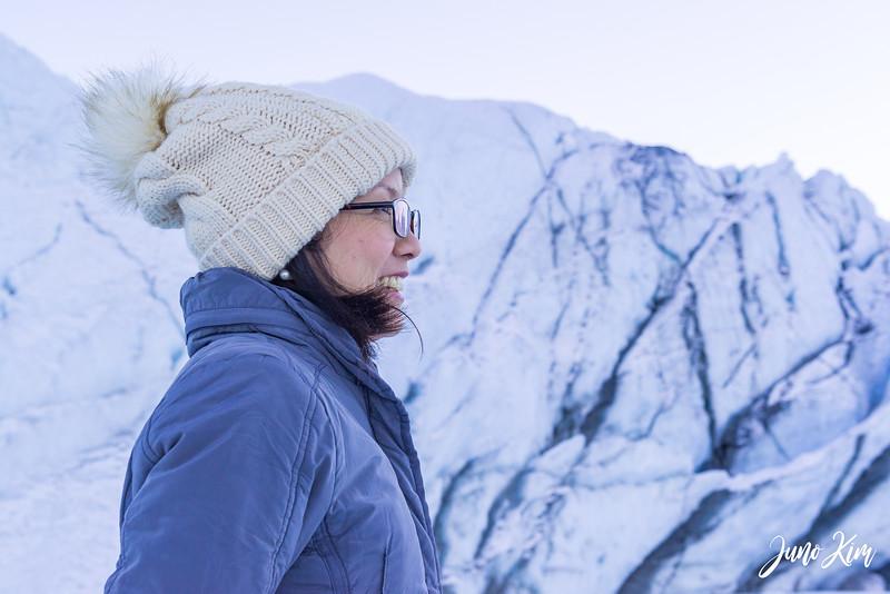 Matanuska Glacier_Karen-3-Juno Kim.jpg
