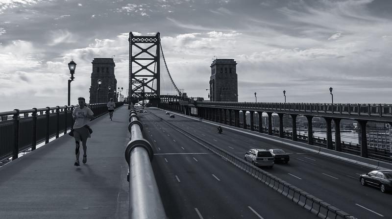 bf bridge joggers2-7076.jpg