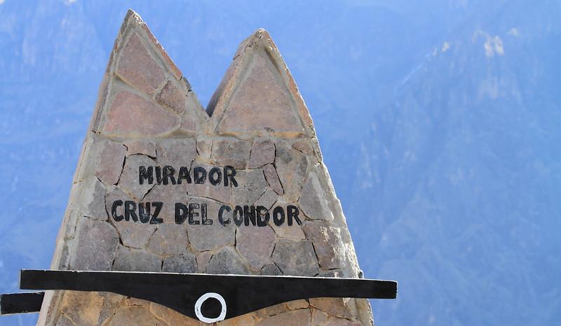 Peru_0131.jpg