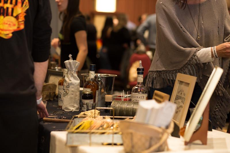 DistilleryFestival2020-Santa Rosa-036.jpg