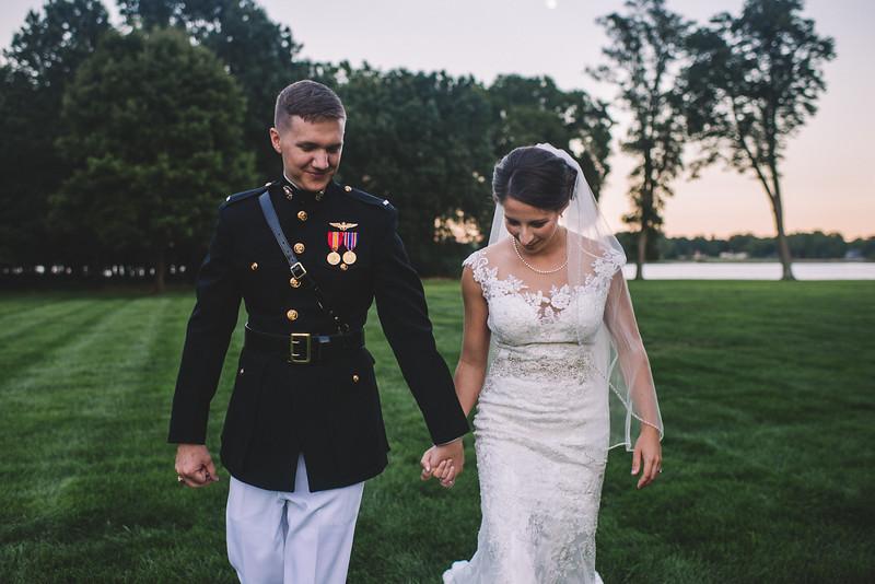 Philadelphia Wedding Photographer - Bernreuther-553.jpg