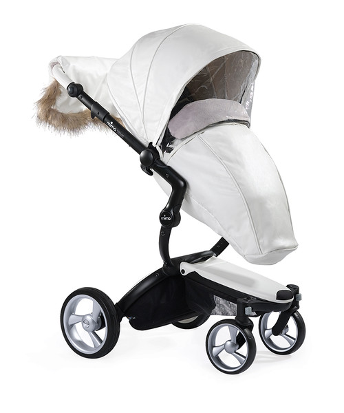 Mima_Product_Shot_Accessories_Winter_Kit_Snow_White_Rain_Cover_Seat_Pod.jpg