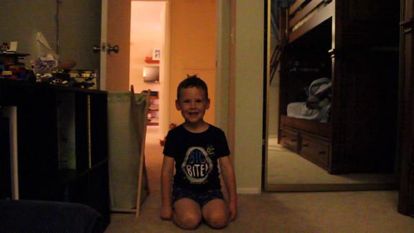 Kid Pics Mar 2015